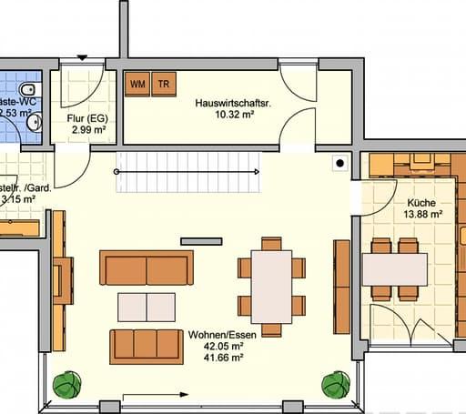 F 133.10 floor_plans 1