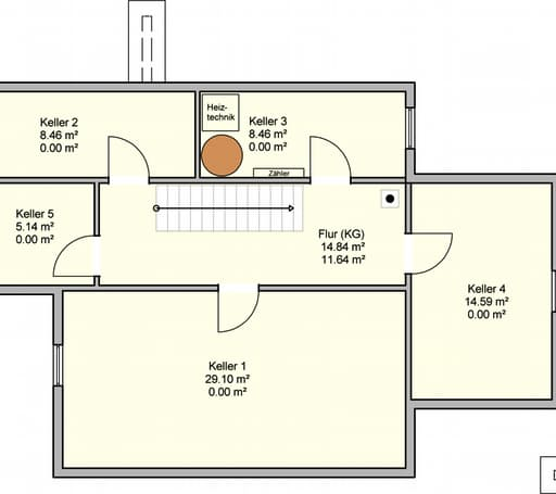 F 133.10 floor_plans 2