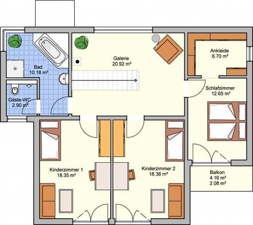F 165.10 floor_plans 0