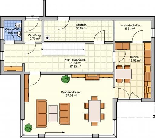 F 165.10 floor_plans 1