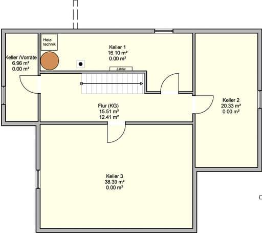 F 165.10 floor_plans 2