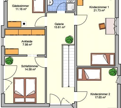 F 175.10 floor_plans 0