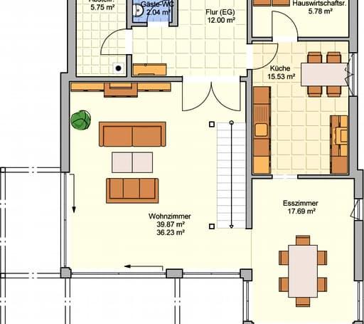 F 175.10 floor_plans 1