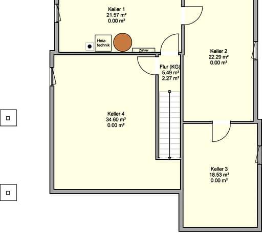 F 175.10 floor_plans 2