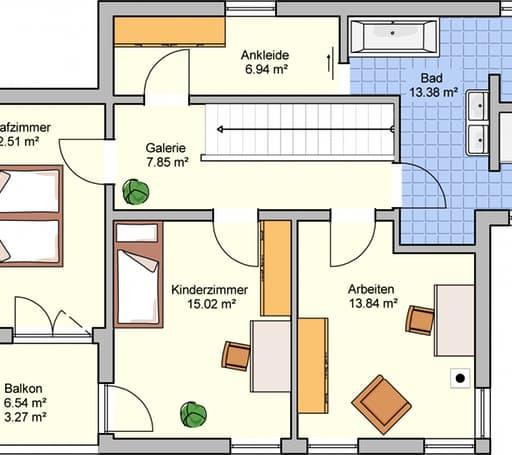 F 97.10 floor_plans 0
