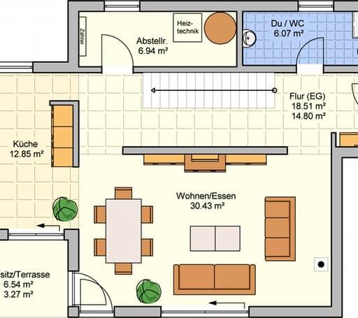 F 97.10 floor_plans 1