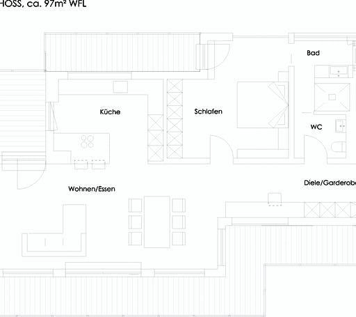 Regnauer Fabienne Floorplan 2