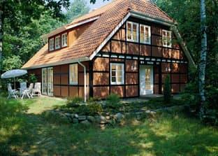 Fachwerkhaus 95/1.0 exterior 0