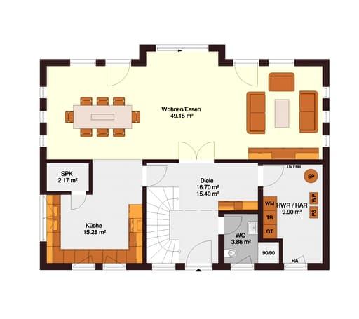 Falbala 172 floor_plans 0