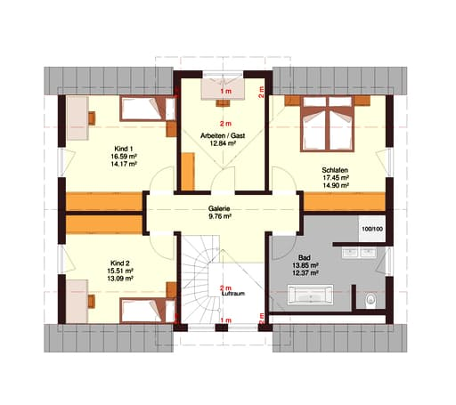 Falbala 172 floor_plans 1