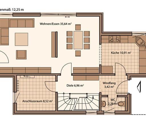 Fame 67 floor_plans 1