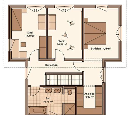 Fame 74 floor_plans 0