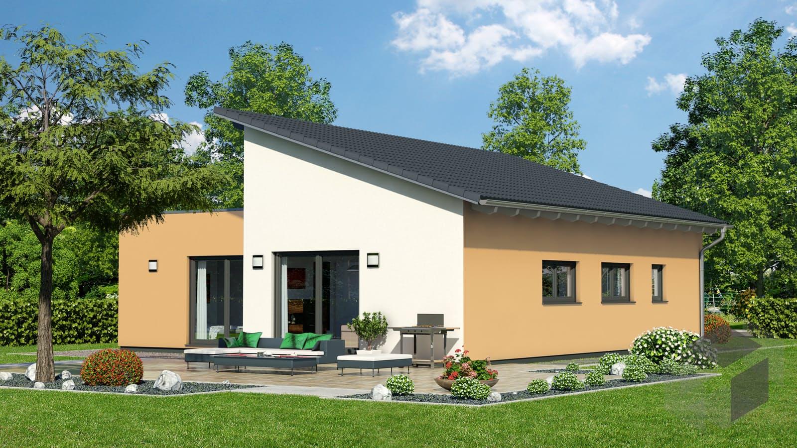fame 90 b out von schwabenhaus komplette daten bersicht. Black Bedroom Furniture Sets. Home Design Ideas