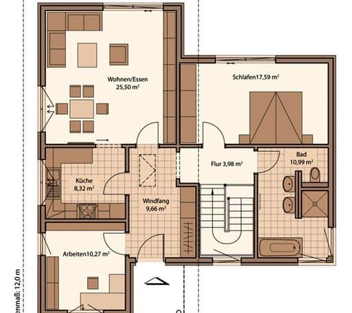 Fame 90 B floor_plans 1