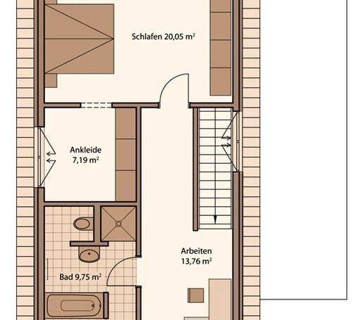 Fame 53 Floorplan 2