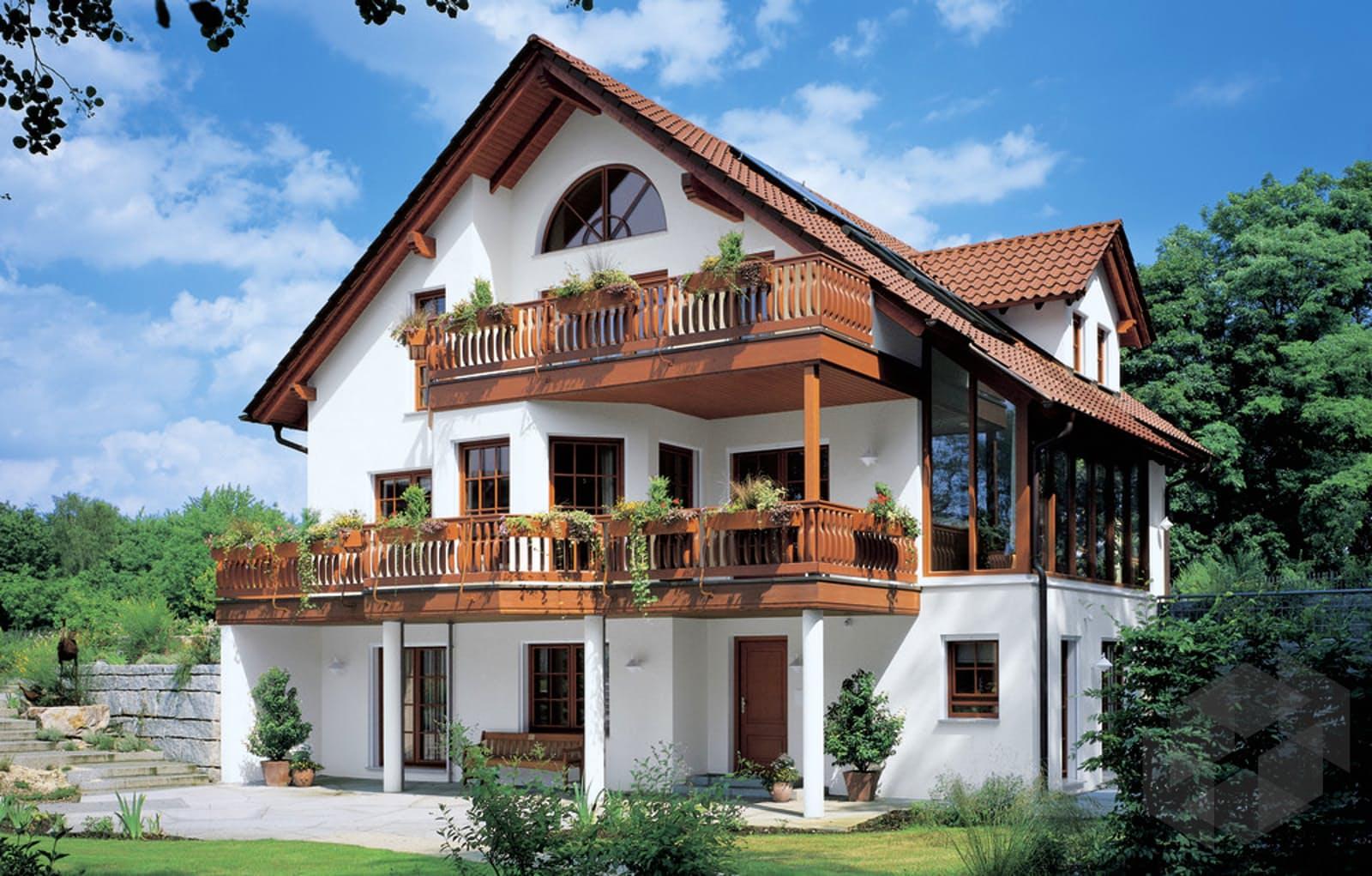 ausstellungshaus rheinau linx familia von weberhaus komplette daten bersicht. Black Bedroom Furniture Sets. Home Design Ideas