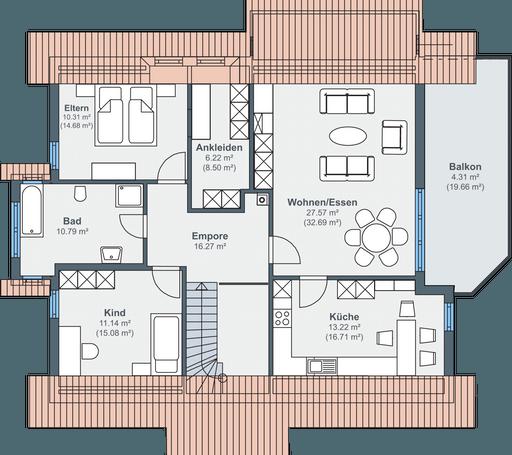 Familia (MH Rheinau-Linx) floor_plans 0