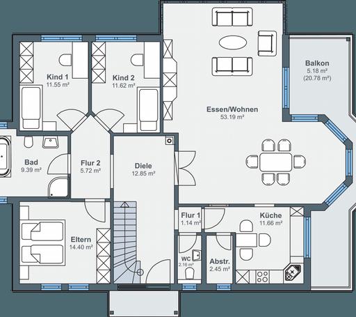 Familia (MH Rheinau-Linx) floor_plans 1