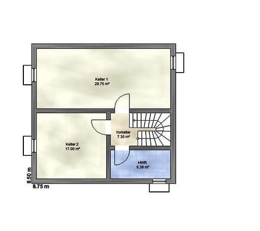 Family 110 SD floor_plans 2