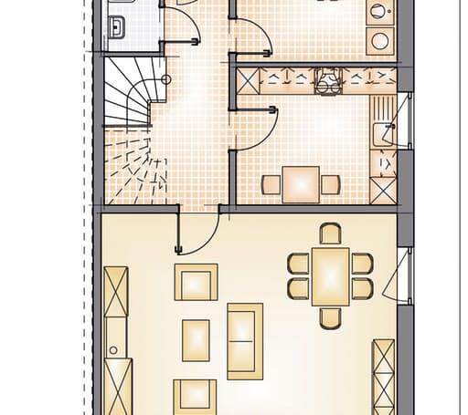 Family 110 floor_plans 0