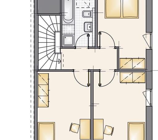 Family 110 floor_plans 1