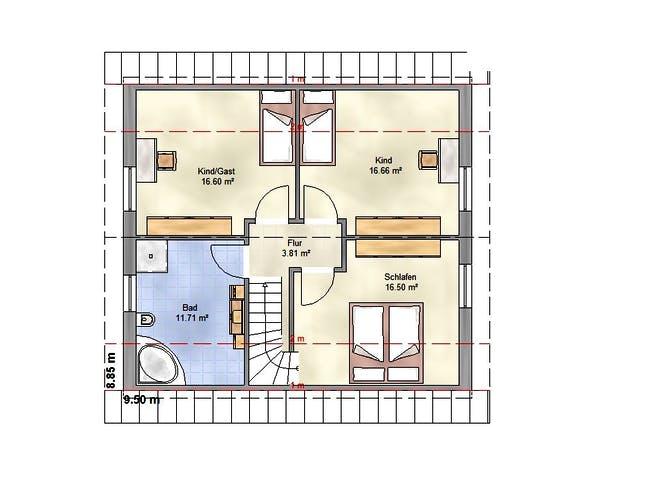 Family 125 SD floor_plans 0