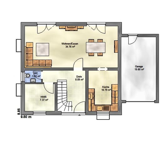 Family 125 SD floor_plans 1