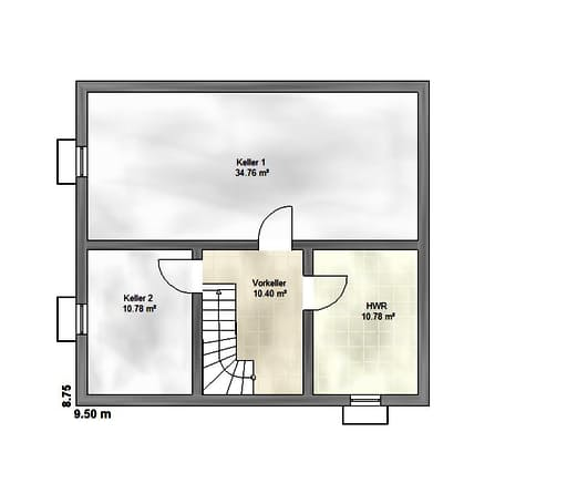 Family 125 SD floor_plans 2