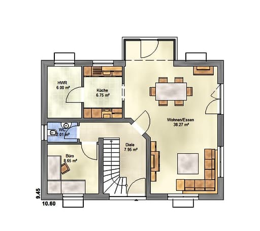Family 135 WG floor_plans 1