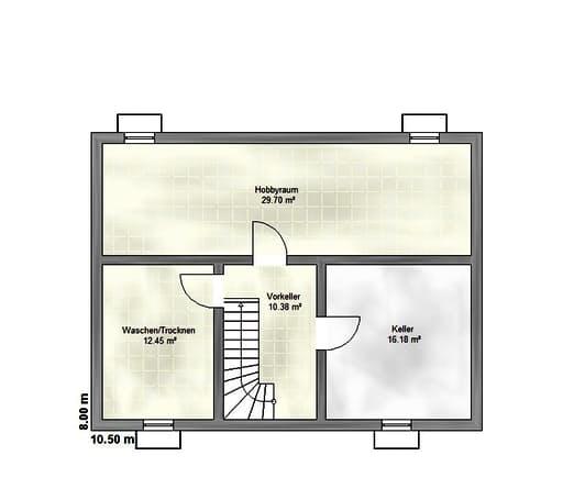 Family 135 WG floor_plans 2