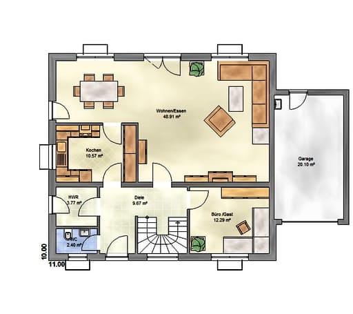 Family 160 SG floor_plans 1