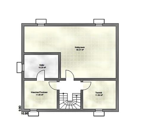 Family 160 SG floor_plans 2