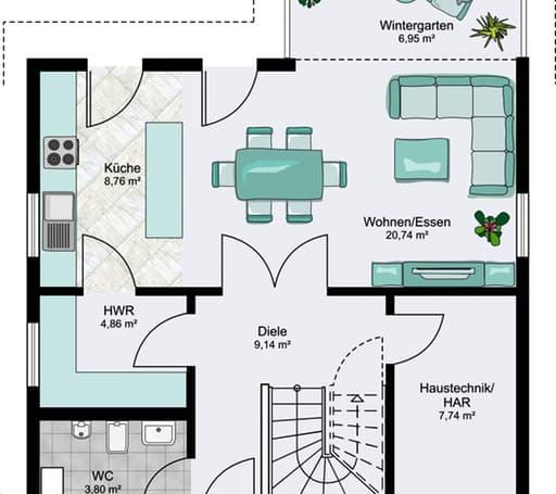 Family 1 floor_plans 0