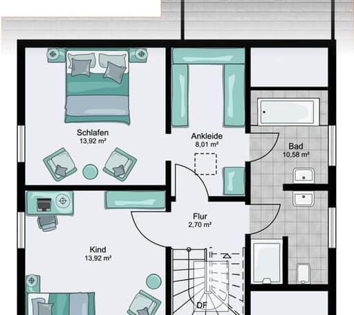 Family 1 floor_plans 1