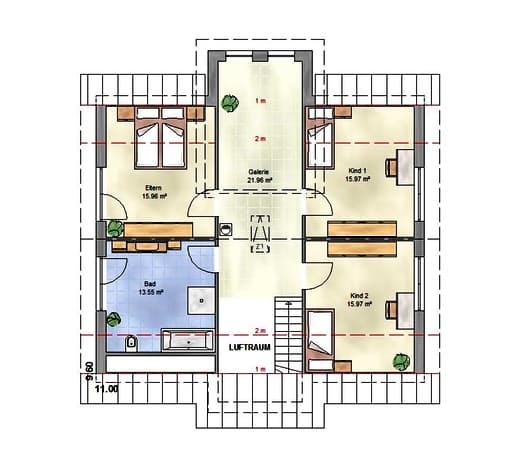 Family 200 SG floor_plans 0