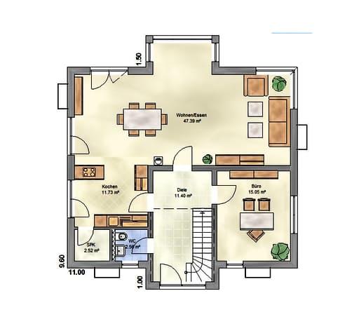 Family 200 SG floor_plans 1