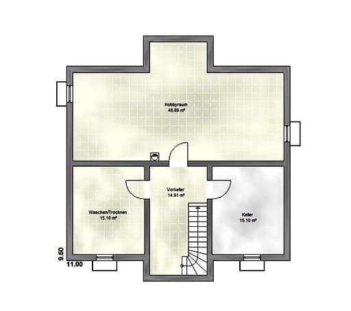 Family 200 SG floor_plans 2