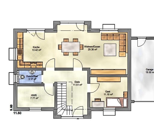 Family 200 ZG floor_plans 1