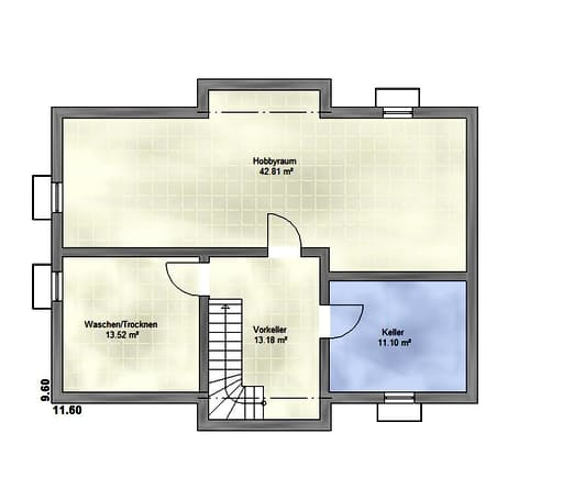 Family 200 ZG floor_plans 2