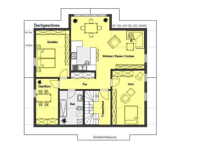 Family 210 floor_plans 0