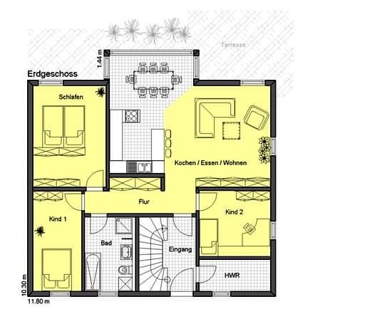 Family 210 floor_plans 1