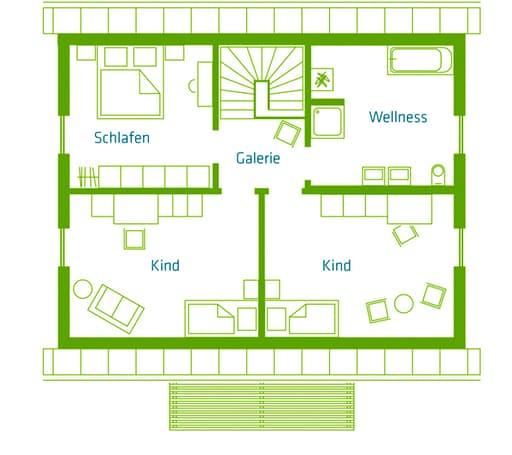 Family floor_plans 0