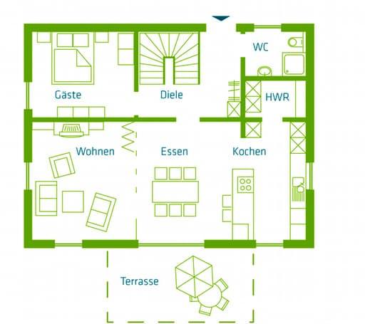 Family floor_plans 1