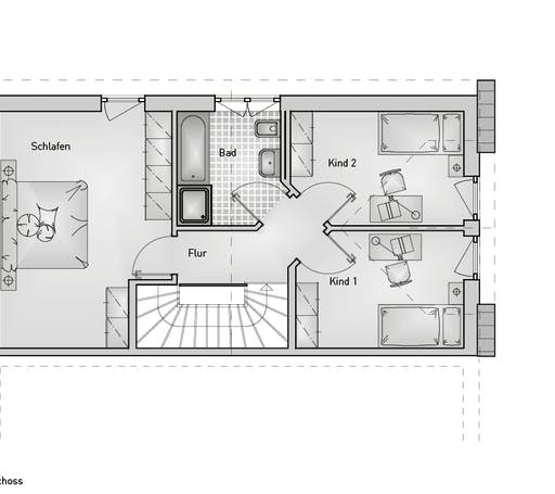 Family 30.3 Floorplan 2