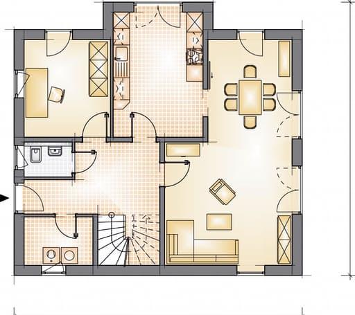 Family Charme 143 floor_plans 0