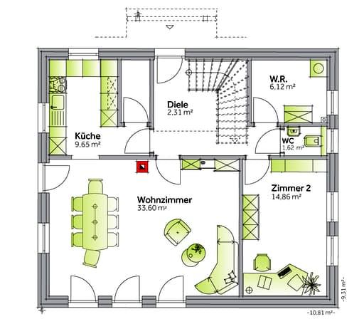 Family I floor_plans 1