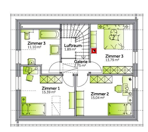 Family III floor_plans 0