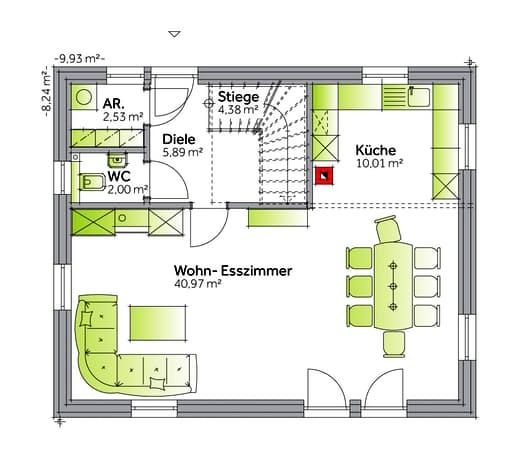 Family III floor_plans 1