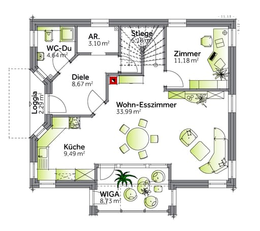 Family IV floor_plans 1