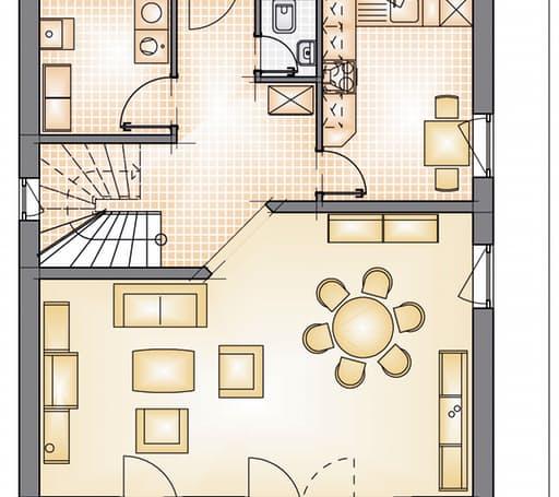 Family Kompakt 118 floor_plans 0
